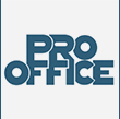 Pro Office International NV